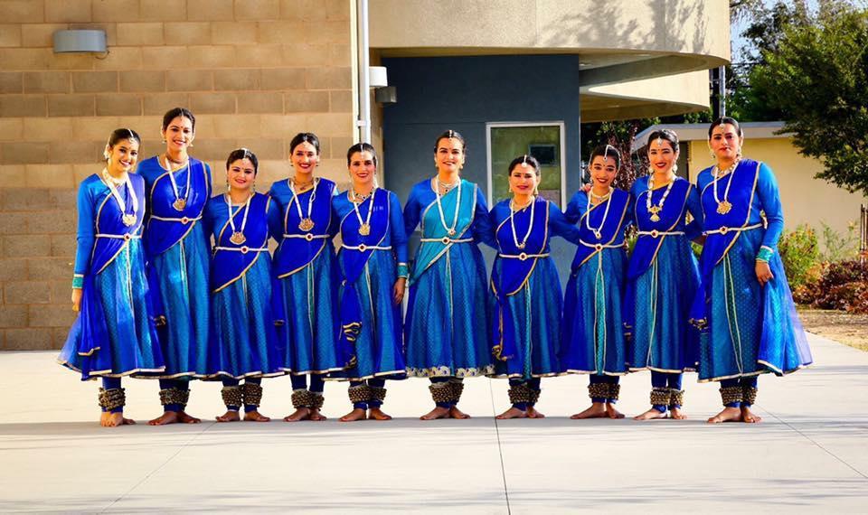 Dance Photo Blog